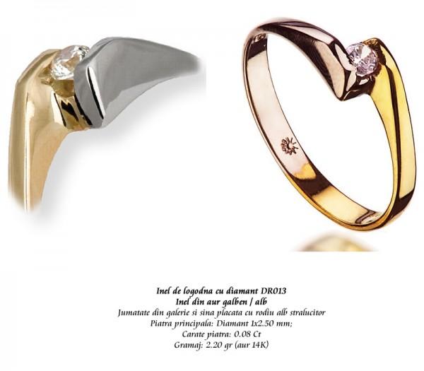 Inel-de-logodna-cu-diamant-DR013