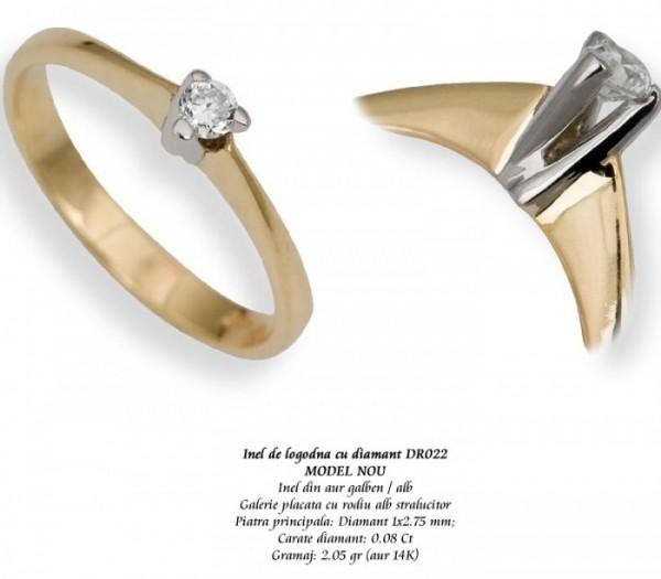 Inel-de-logodna-cu-diamant-DR022