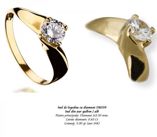 Inel-de-logodna-cu-diamant-DR039