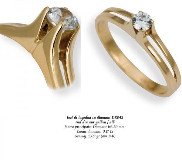 Inel-de-logodna-cu-diamant-DR042