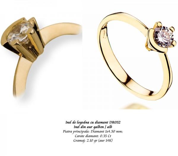 Inel-de-logodna-cu-diamant-DR052