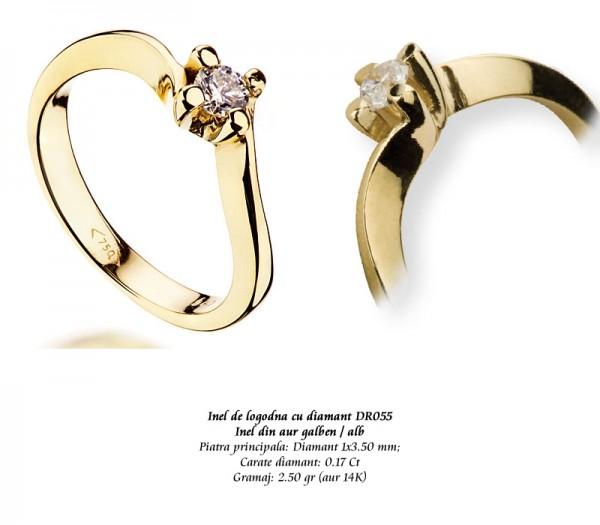 Inel-de-logodna-cu-diamant-DR055