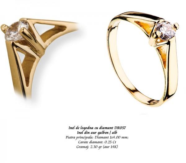 Inel-de-logodna-cu-diamant-DR057