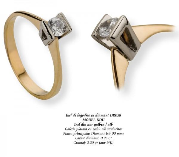 Inel-de-logodna-cu-diamant-DR058