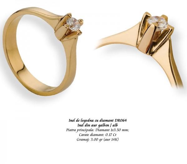 Inel-de-logodna-cu-diamant-DR064