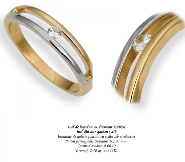 Inel-de-logodna-cu-diamant-DR0771