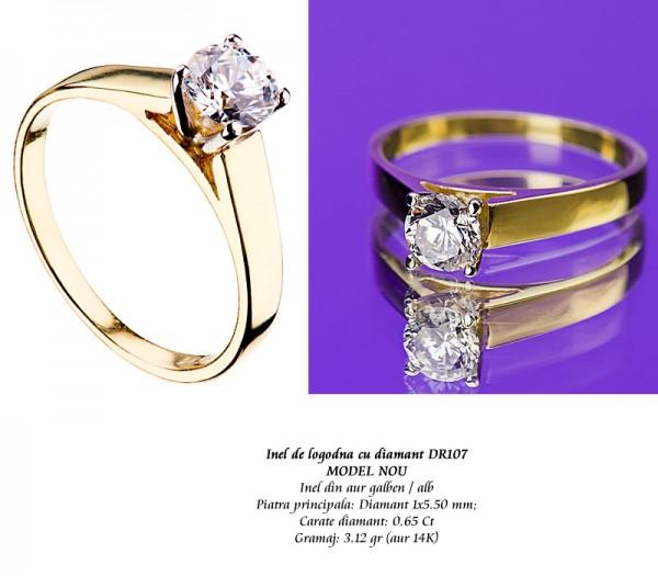 Inel-de-logodna-cu-diamant-DR107