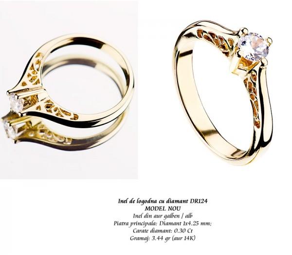 Inel-de-logodna-cu-diamant-DR124
