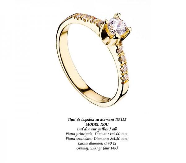 Inel-de-logodna-cu-diamant-DR125