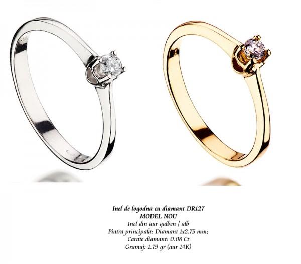 Inel-de-logodna-cu-diamant-DR127