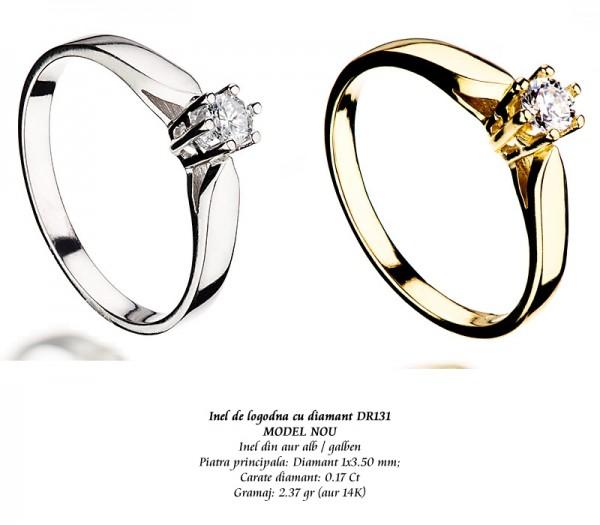 Inel-de-logodna-cu-diamant-DR131