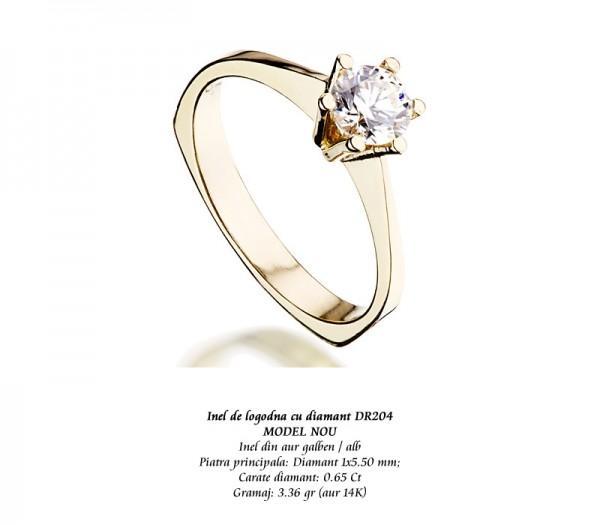 Inel-de-logodna-cu-diamant-DR204