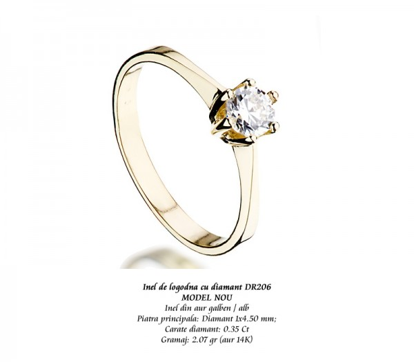 Inel-de-logodna-cu-diamant-DR206