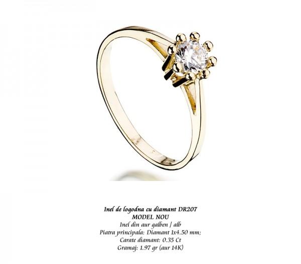 Inel-de-logodna-cu-diamant-DR207