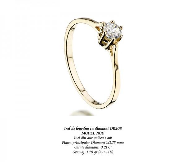 Inel-de-logodna-cu-diamant-DR208