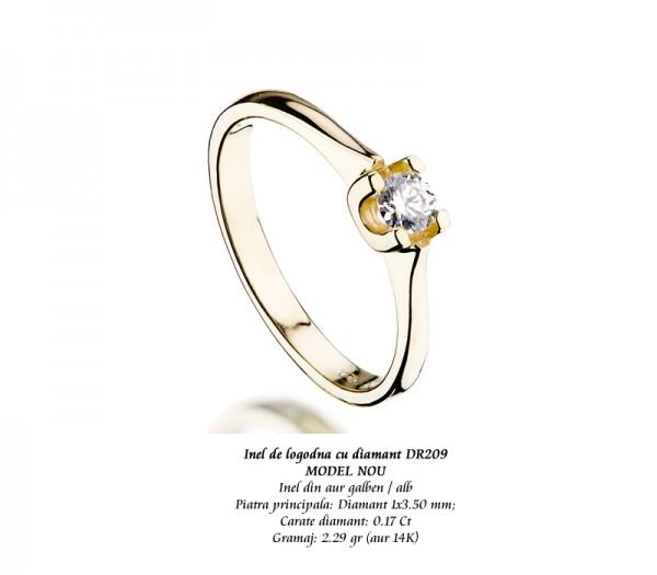 Inel-de-logodna-cu-diamant-DR209