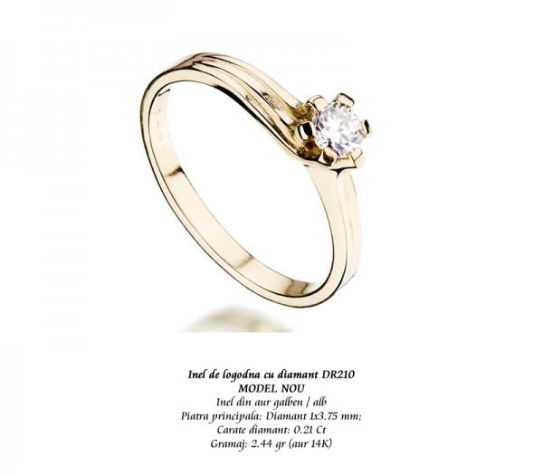 Inel-de-logodna-cu-diamant-DR210