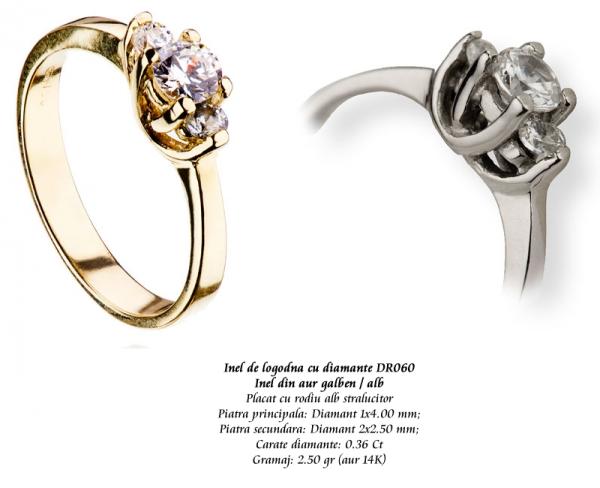 Inel-de-logodna-cu-diamante-DR060