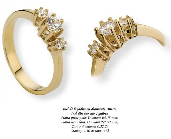 Inel-de-logodna-cu-diamante-DR071