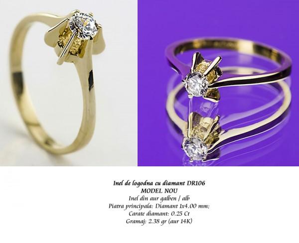 Inel-de-logodna-cu-diamante-DR106