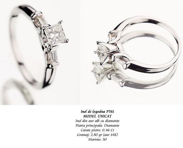 Inel-de-logodna-model-P761