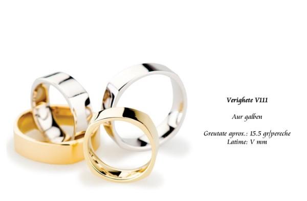 Verighete-V111