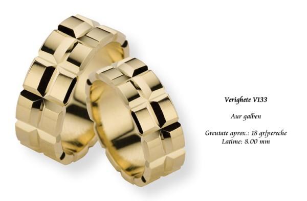 Verighete-V133
