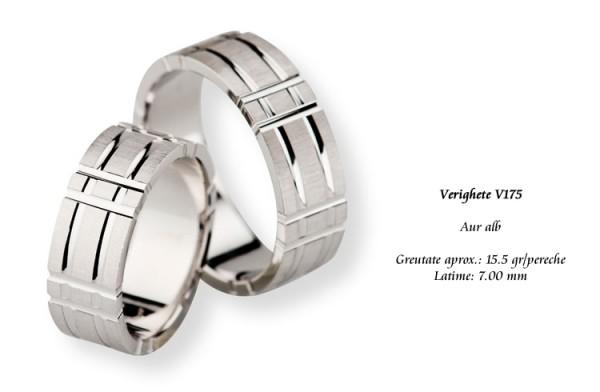 Verighete-V175