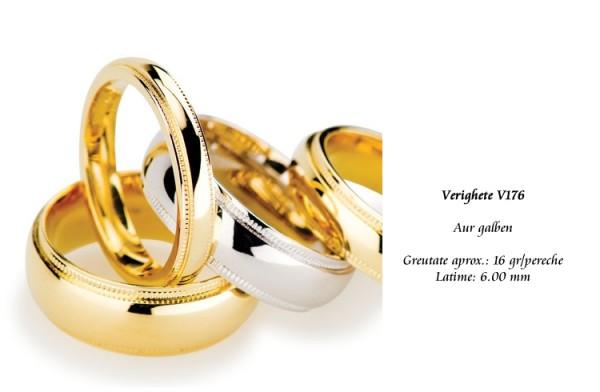Verighete-V176