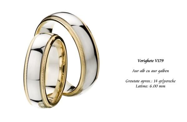 Verighete-V179