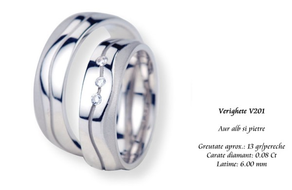 Verighete-V201