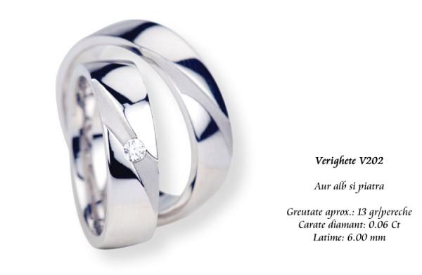 Verighete-V202