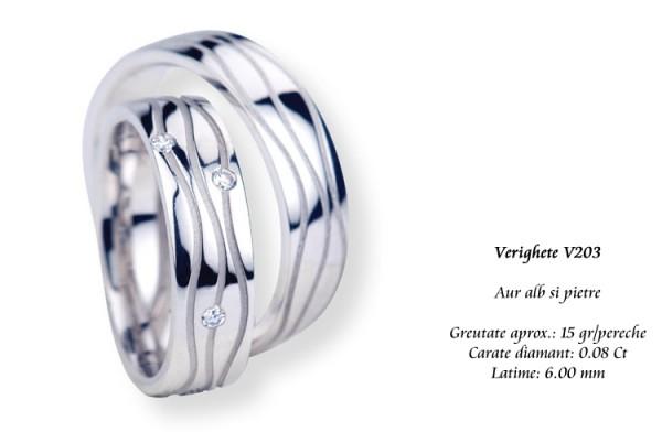 Verighete-V203