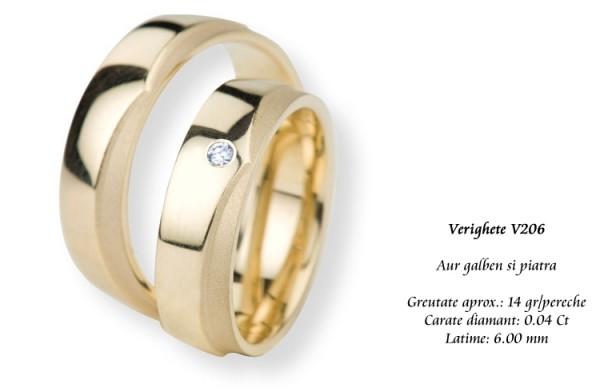 Verighete-V206
