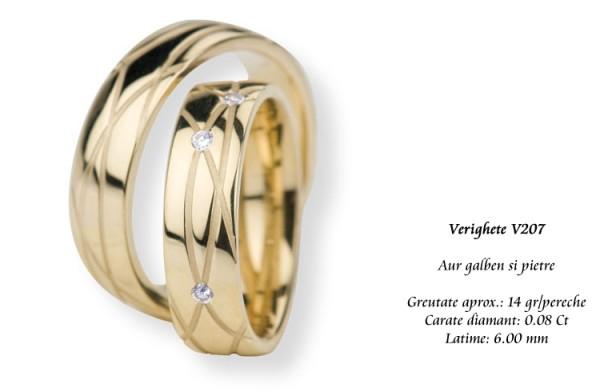 Verighete-V207