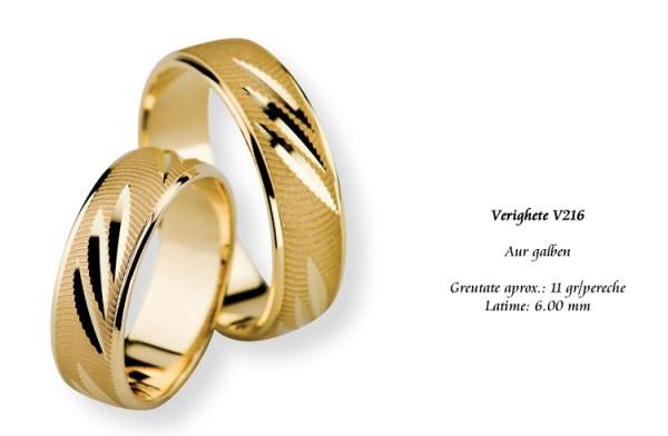 Verighete-V216