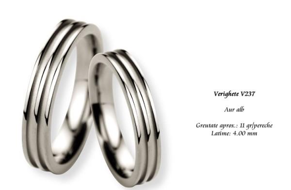 Verighete-V237