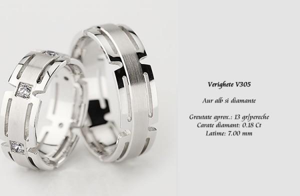 Verighete-V305