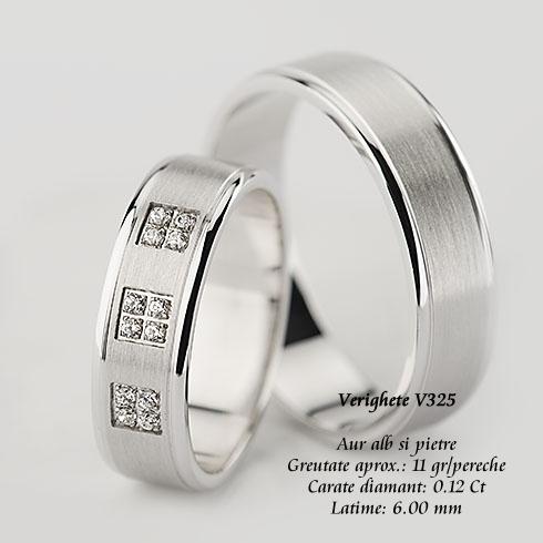 Verighete-V325