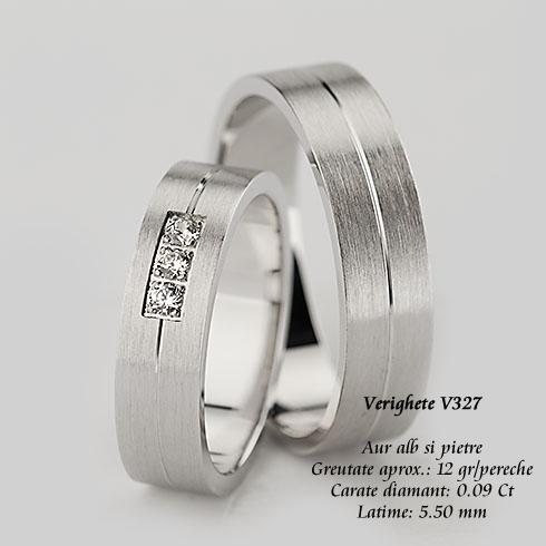 Verighete-V327