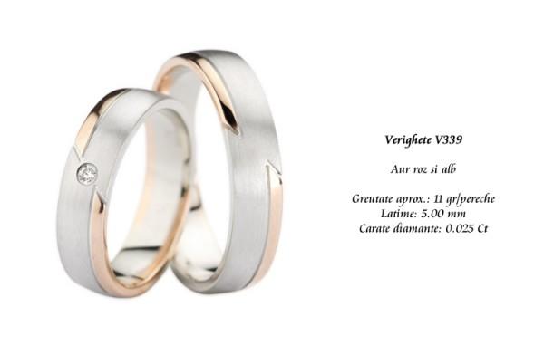 Verighete-V339