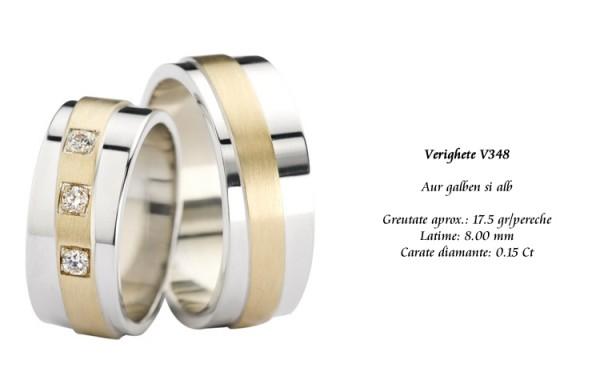 Verighete-V348