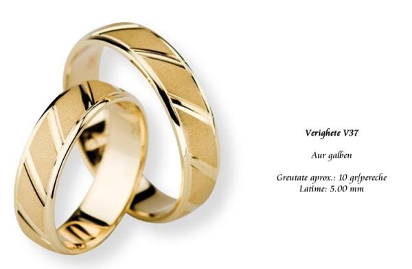 Verighete-V37