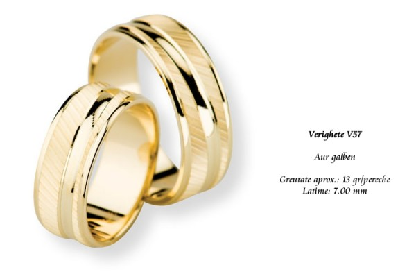 Verighete-V57