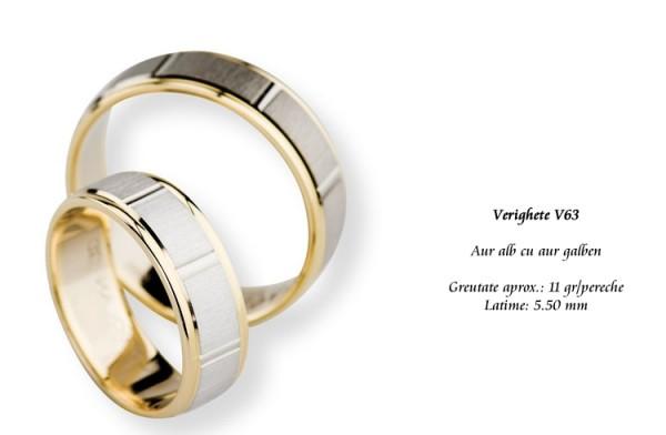 Verighete-V63