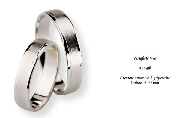 Verighete-V78