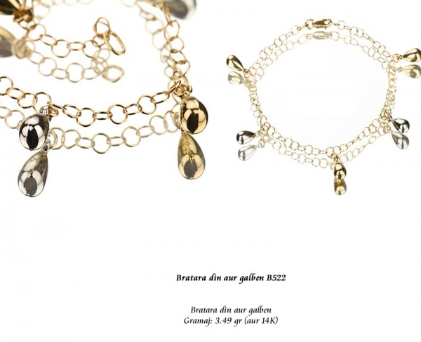 Bratara-din-aur-galben-B522