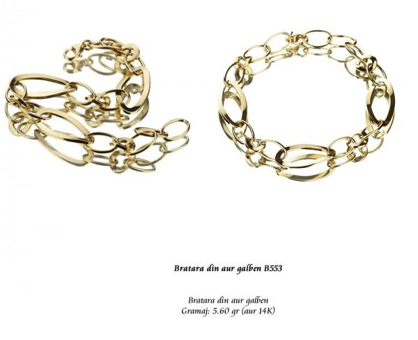 Bratara-din-aur-galben-B553