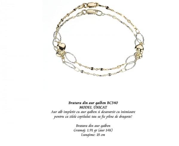 Bratara-din-aur-galben-BC340