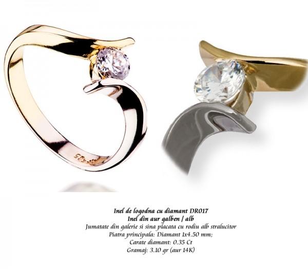 Inel-de-logodna-cu-diamant-DR017